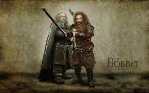 Hobbit-Part-1-An-Unexpected-Journey-w05