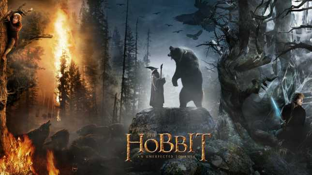 Movie_the hobbit_ an unexpected journey_284450