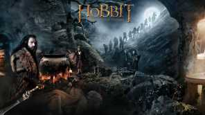 Movie_the hobbit_ an unexpected journey_284451