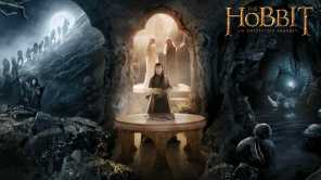 Movie_the hobbit_ an unexpected journey_284452