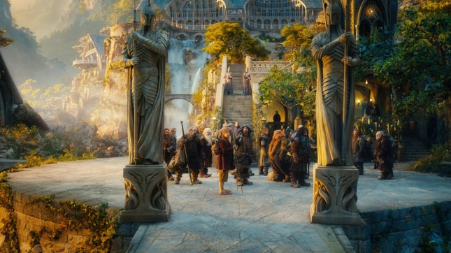 Movie_the hobbit_ an unexpected journey_333430