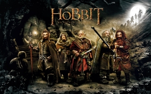 Movie_the hobbit_ an unexpected journey_339204